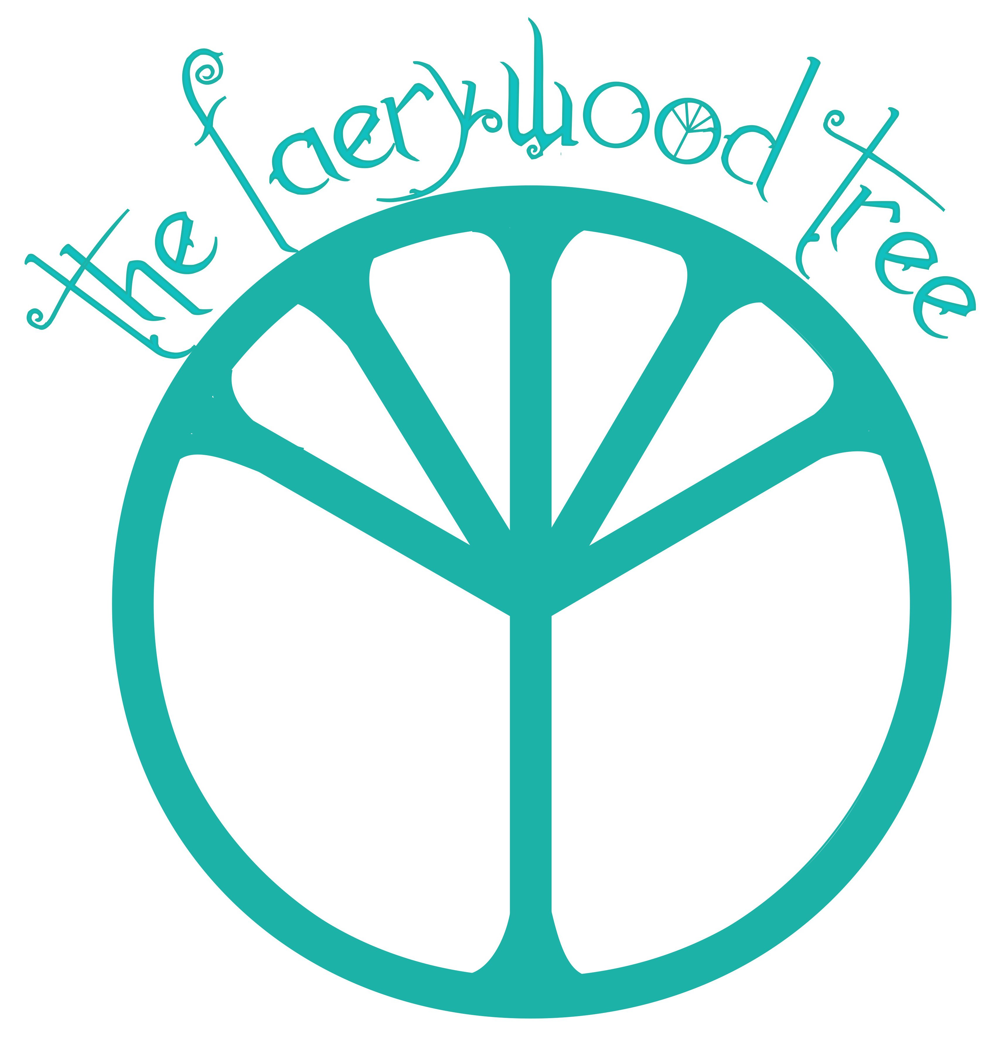 The Faerywood Tree